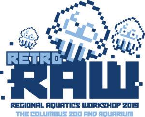 Regional Aquatics Workshop